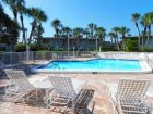 Longboat Key Vacation Condo for Rent