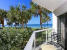 Stunning Two Bedroom Vacation Rental Beach on Longboat Key