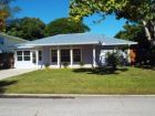 Longboat-Key-Florida-vacation-rental-home-exterior-view