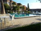 Longboat-Key-Florida-vacation-rental-condo-shared-pool
