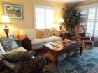 Longboat-Key-Florida-vacation-rental-condo-living-room