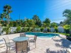 Stunning Anna Maria Rental Pool Home