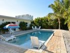 Anna-Maria-Florida-vacation-rental-home-private-pool
