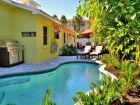 Anna Maria Island Four Bedroom Vacation Rental Home