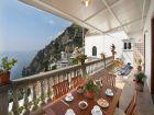 Positano, Italy Home 894124