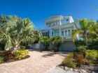 Anna Maria Island  Vacation Rentals with Five Bedrooms Pool