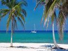 Longboat Key 4 Bedroom Vacation Rental Sleeps 8