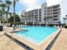 Longboat Key 2 Bedroom Beach Front Vacation Rental Gulf View