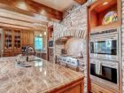 Seven Bedroom Luxury Vacation Rental on Beaver Creek