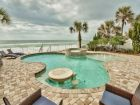 Miramar-Beach-Florida-vacation-rental-home-private-pool-and-spa