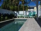 Holmes-Beach-Florida-vacation-rental-home-private-pool
