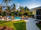 Captiva Island & North Captiva Home 894498