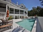 Captiva Island & North Captiva Home 894499