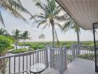 Captiva Island & North Captiva Home 894515