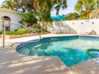 Siesta Key Florida Vacation Rental Home1