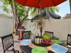 Siesta-Key-Florida-vacation-rental-home11
