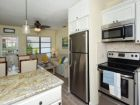 Siesta Key Vacation Rental  Cottage with Four Bedrooms