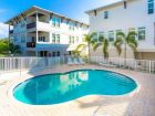 Siesta Key Four Bedroom luxury Rental Sleeps 12