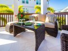 894897-Siesta-Key-Florida-vacation-rental-home4