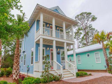 Santa Rosa Beach House Rentals 28 santa rosa beach house rentals luxurious beach home in