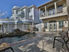 Destin Vacation Rental Luxury All Time Luxury