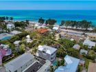 6 Bedroom with Private Pool Rental on Anna Maria Island