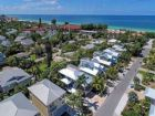New construction Anna Maria Island rental sleeps 14