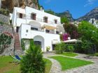 Positano-Italy-vacation-rental-villa6