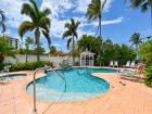 Siesta-Key-Florida-vacation-rental-home14