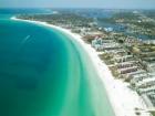 Spacious Luxury Vacation Rental Home - Sleeps 12 Guests