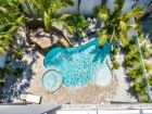Siesta-Key-Florida-vacation-rental-home4