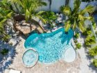 Siesta-Key-Florida-vacation-rental-home1