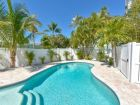 Siesta-Key-Florida-vacation-rental-home31