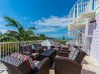 Holmes Beach Florida Vacation Rental Home15