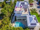 One of the Best Anna Maria Island Vacation Rental Homes