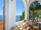 895685-Positano-Italy-Vacation-Home-Rentals-11