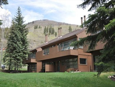 Vail lionshead condo 895687 emerald kite vacation rentals for Cabin rentals near vail colorado
