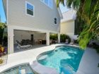 Holmes Beach Florida Vacation Rental Home25
