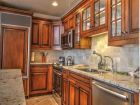 Luxury Four Bedroom Plus Loft Vacation Condo