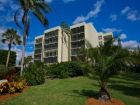 Beautiful 2 bedroom Bay Front Condo