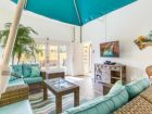 Siesta Key Florida Vacation Rental Home4