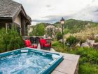 Luxury Beaver Creek Vacation Residence