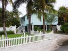 Lovely 3 bed Longboat Key home