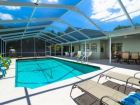 Sarasota-Florida-vacation-rental-home6