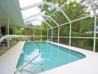 Sarasota-Florida-vacation-rental-home1