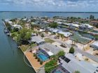 CANAL FRONT CORTEZ POOL RENTAL CLOSE TO ANNA MARIA