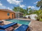 Siesta Key Home 896269