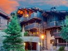 Vail Colorado Vacation Rental Condo38