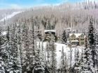 Vail Colorado Vacation Rental Villa18
