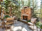 Vail Colorado Vacation Rental Home2